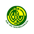 DJK-Willich_logo