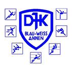 DJKAnnen_logo