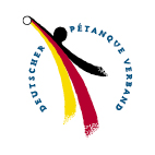DPV_logo