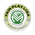 FairPlayLiga_logo