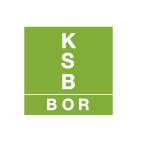 KSB Borken_logo