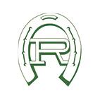 PSVR_logo