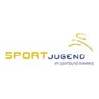 Sportjugend Bielefeld