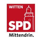 SPDWitten_logo