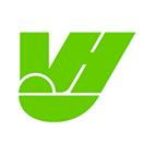 Westdeutscher Hockey-Verband