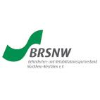 Behinderten- u. Rehabilitationssportverband NRW e.V.