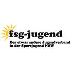Der etwas andere Jugendverband in der Sportjugend NRW