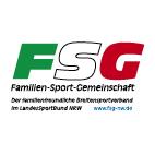 Familien-Sport-Gemeinschaft