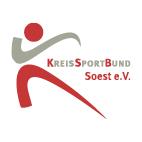 Kreissportbund Soest e. V.