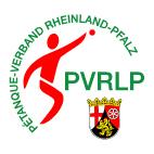 Pétanque-Verband Rheinland-Pfalz