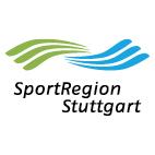 SportRegion Stuttgart e.V.