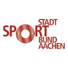 StadtSportBund Aachen e.V.