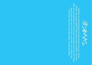 Blaue Karte_2