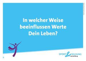 inhaltskarten_sport-und-bildung21