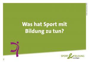 inhaltskarten_sport-und-bildung40