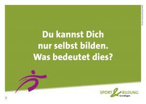 inhaltskarten_sport-und-bildung41