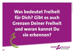 inhaltskarten_sport-und-bildung62