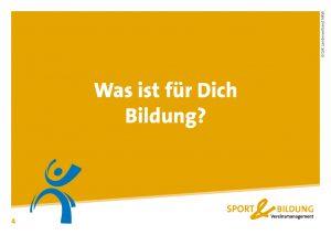inhaltskarten_sport-und-bildung7