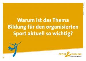 inhaltskarten_sport-und-bildung9